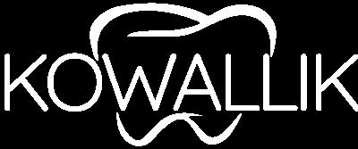 Praxis Kowallik Logo